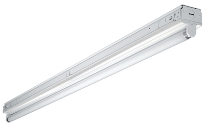 Smart Led Conversion Slc Kit For Fluorescent Light